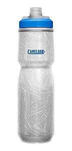 Garrafa Caramanhola - Camelbak Podium Ice
