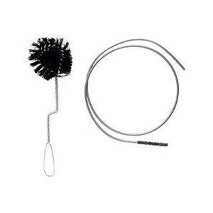 Kit de Limpeza - Camelbak Cleaning - Para reservatórios