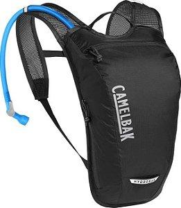 Mochila de Hidratação - CamelBak Hydrobak Light 1,5L