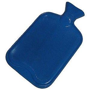 Bolsa para Água Quente G 2L Ortho Pauher