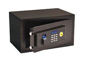 Cofre Yale Compact Biométrico
