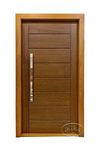 Porta Maciça BBB PV28