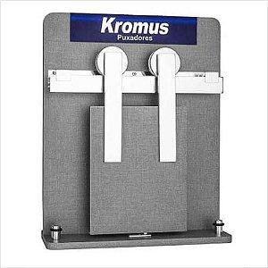 Kit de correr aparente Kromus
