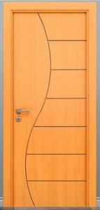 Porta Ipumirim PR161