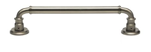 Puxador Bellart AL412