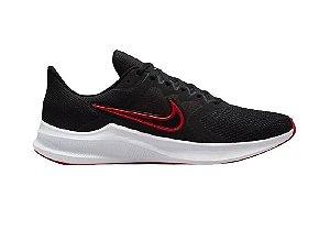 Tenis Masculino Nike Downshifter 11