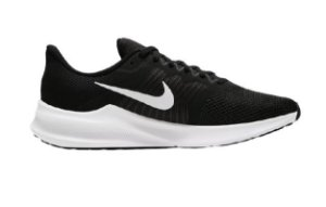 Tenis Feminino Nike Downshifter 11 - Preto
