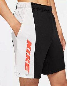 Short Nike Dry Energy
