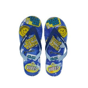 Chinelo Rider 11704 R1 Vibes Ad