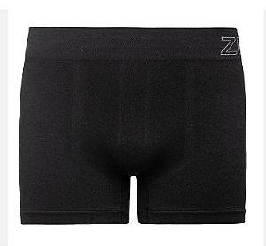 Cueca Zee Rucci Zr0100-001-0003-v4 Boxer S Costura