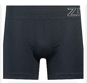 Cueca Zee Rucci Zr0100-001-0003-v17 Boxer S Costura