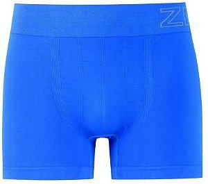 Cueca Zee Rucci Zr0100-001-0003-v15 Boxer S Costura