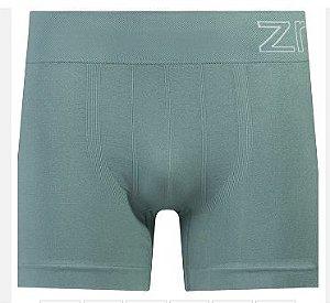 Cueca Zee Rucci Zr0100-001-0003-v16 Boxer S Costura