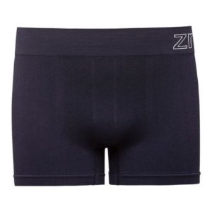 Cueca Zee Rucci Zr0100-001-0003- V7 Boxer S Costura