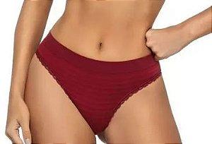 Calcinha Zee Rucci Zr1201-012-1372 Sweet Lace