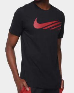 Camiseta Nike Cam Mc Sc