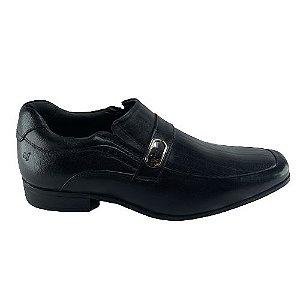 Sapato Social Rafarillo Masculino 32008
