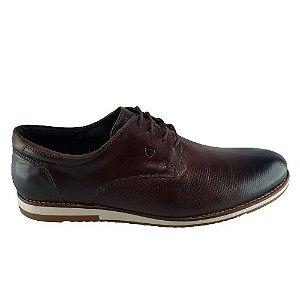 Sapato Masculino Talk Flex 3201