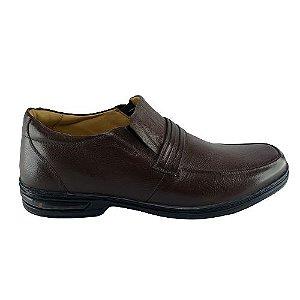 Sapato Social Rafarillo 39006 Conforto