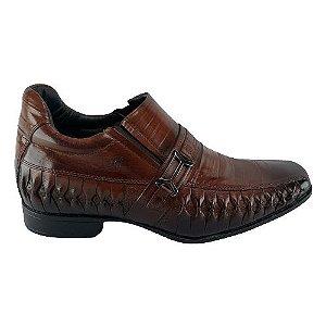 Sapato Social Rafarillo 3261 Alth