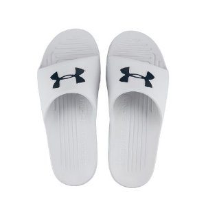Chinelo Masculino Slide Under Armour Core