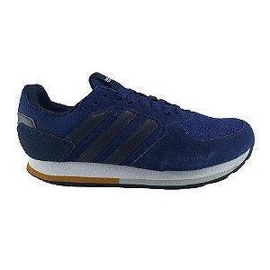 Tenis Masculino Adidas 8k Ee8176