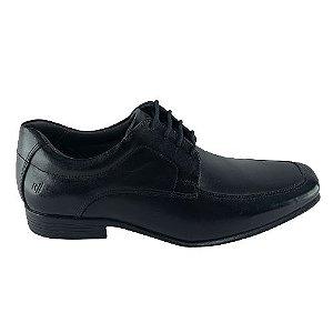Sapato Social Rafarillo 45004