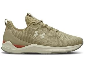 Tenis Masculino Under Amour Charged Envolve