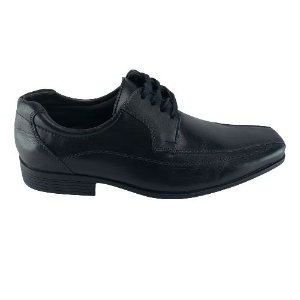 Sapato Social Zapattero 6015