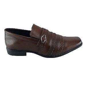 Sapato Social Cfx 102-0574
