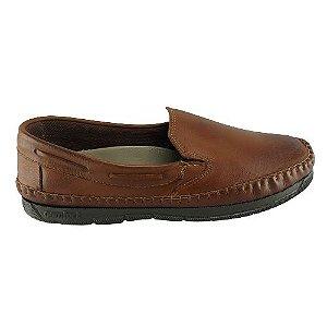 Sapato Mocassim Vandale 061