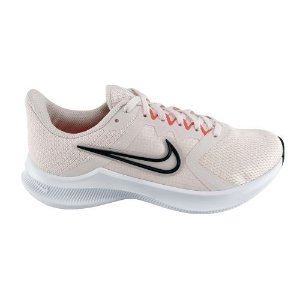 Tenis Nike Feminino Downshifter 11