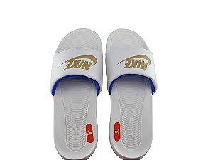 Chinelo Nike Victori One Nn Slide