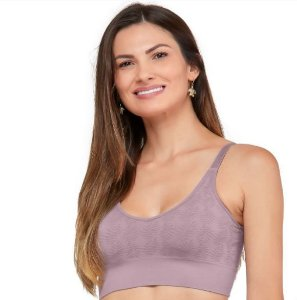 Top Leaves Zee Rucci Zr300-064-1575 V02 Lilas