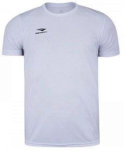 Camiseta Masculina Penalty X Poliester Branca