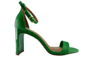 Sandalia Vizzano 6457.101 Pelica Verde