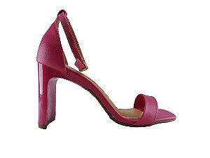 Sandalia Vizzano 6457.101 Pelica Pink