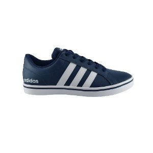 Tenis Adidas Vs Pace B74493 B74493