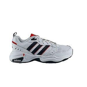 Tenis Adidas Strutter Eg2655 Masculino