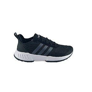 Tenis Adidas Galaxy 4 Eg8377 Masculino