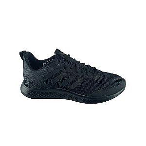 Tenis Adidas Fluidstreet Fy8094 Masculino