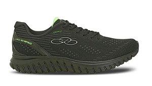 Tenis Esportivo Masculino Olympikus Triunfo Leve