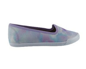 Sapato Casual Infantil Tie Dye Molekinha 2505.200