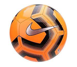 Bola De Futebol De Campo Nike Pitch Treino Ii