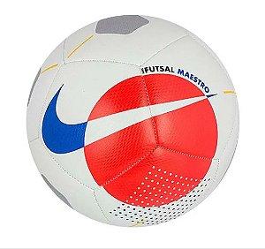 Bola Futsal Nike Maestro