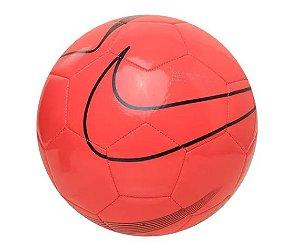 Bola De Futebol De Campo Nike Mercurial
