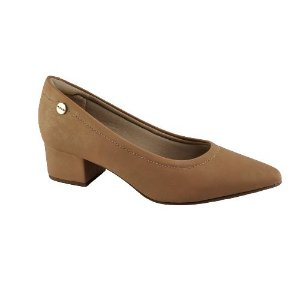 Sapato Modare Feminino 7340.100 Nude
