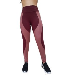 Legging Dusell 5661 Fit Opacity