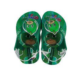 Chinelo Infantil Ipanema Pj Masks Baby 26259