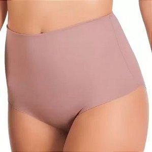 Shape Wear Duloren 814005 Calcinha Cinta Modeladora